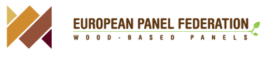 EPF's Position Paper on the European Green Deal