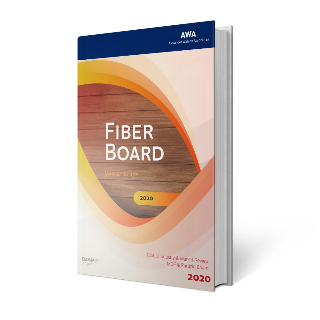 Fiberboard Market Study 2020 For Web